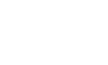 Environmental & Geotechnical Specialists